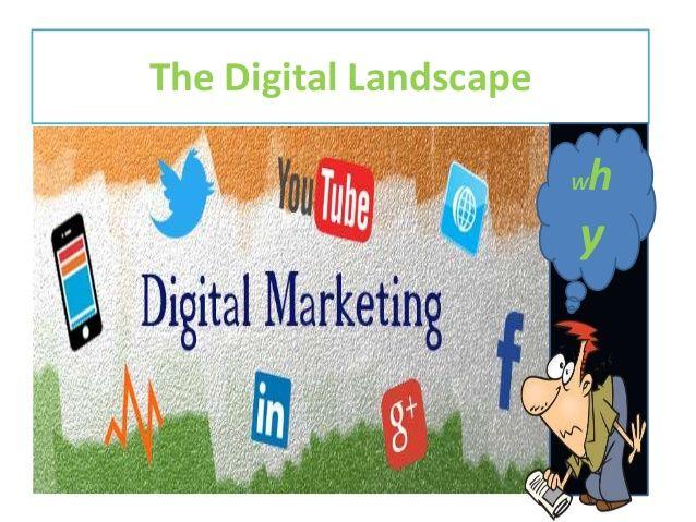 S To Create Digital Marketing Strategy Ppt Images Slide01 Slide02
