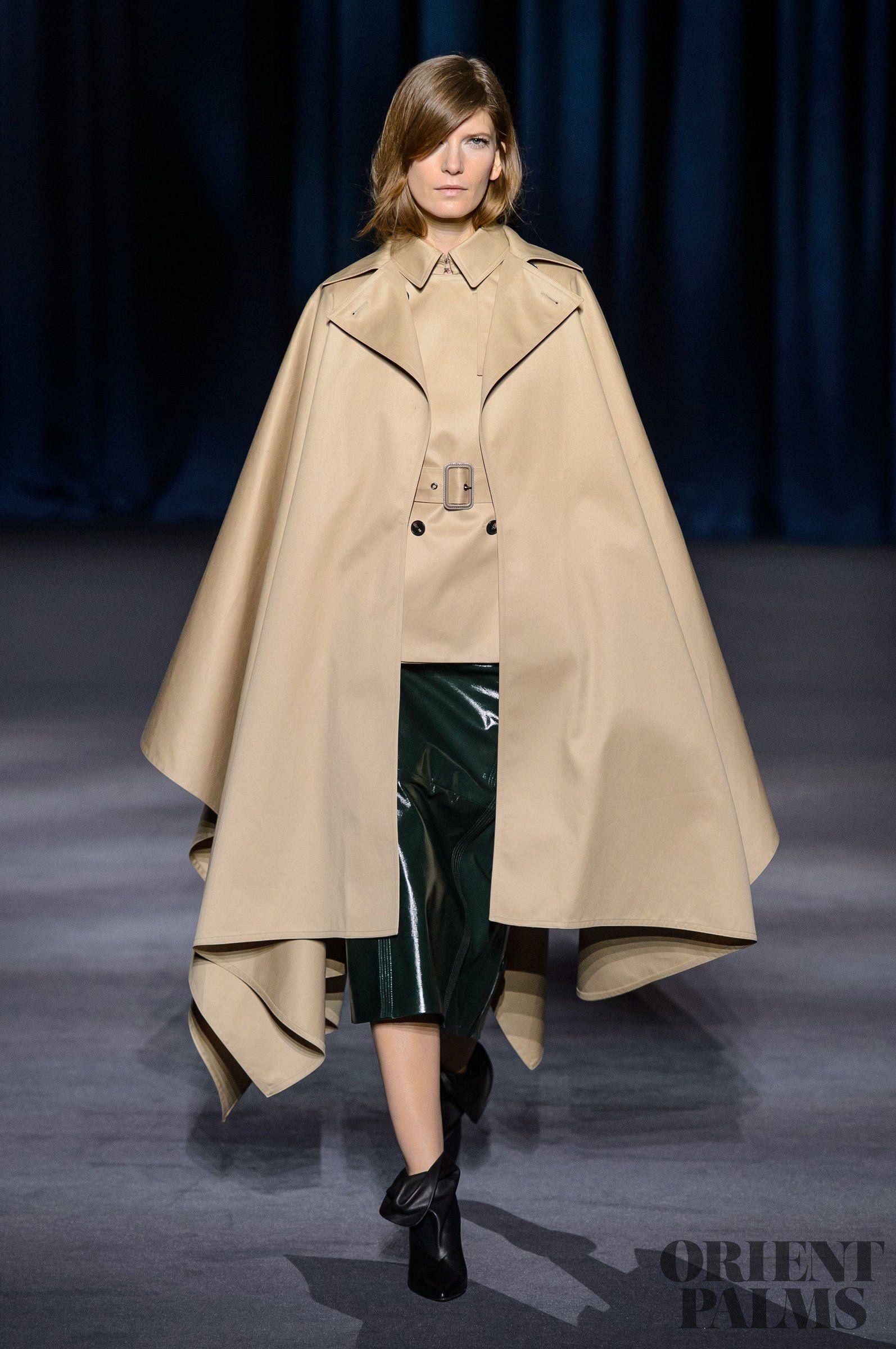 2019 Winter Trend: 15 Midi Sweater Dresses photo