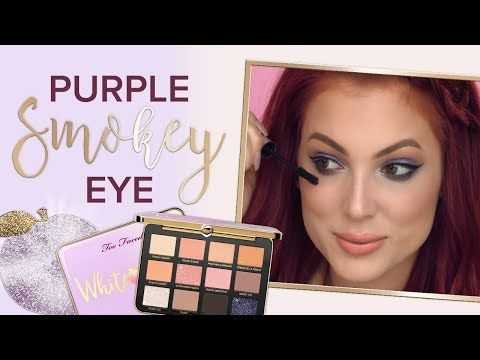 Introducing the Too Faced White Peach Eye Shadow Palette - http://47beauty.com/cosmeticcompanies/introducing-the-too-faced-white-peach-eye-shadow-palette/ https://www.avon.com/?repid=16581277 toofacedcosmetics   	 		Amazon.com Beauty: too faced cosmetics 		http://www.amazon.com/ 		Generated with RSS Ground (http://www.rssground.com/) 		 			Too Faced Under the Kissletoe Ultimate Liquified Lipstick Set 4 Piece Melted Matte Latex 			https://www.amazon.com/Too-Faced-Kissletoe-Ult