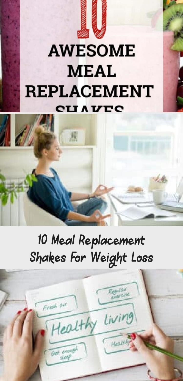 shake to lose weight 10 pounds Lose weight by drinking delicious protein shakes for weight loss