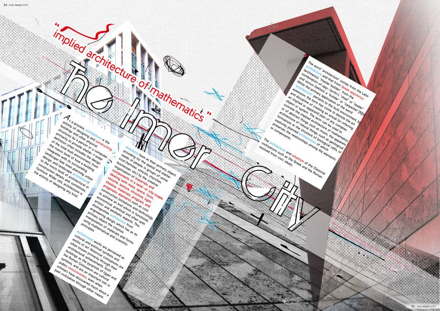 Architecture Design Wiki just another magazine layout idea for an architecture based