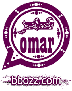 تحميل واتساب عمر العنابي اخر اصدار 2021 ضد الحظر V28 تحديث واتس اب عمر العنابية Download Omarwhatsapp Android Apps Free Download Free App Whatsapp Apps