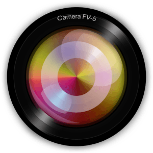 camerafv5proapkfreedownload Camera, Android apps, App