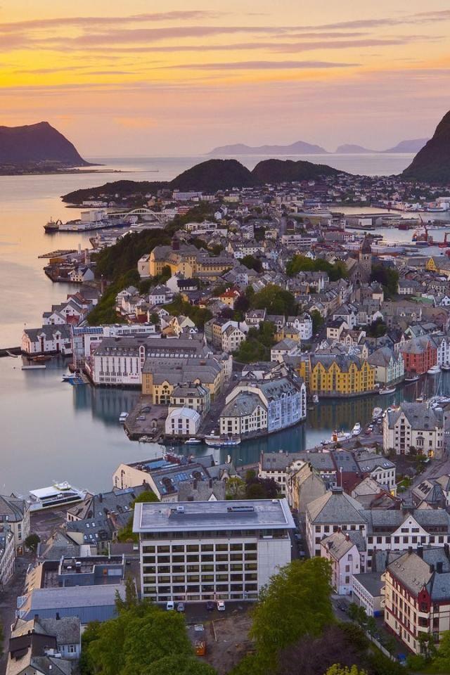 #Dinamarca #viajes #vacaciones