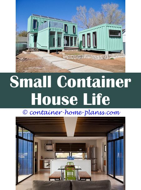 Container House Foundation Container House Ideas Pinterest