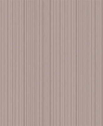 Sample of Stone Stripe Linear Wallpaper by Graham and Brown