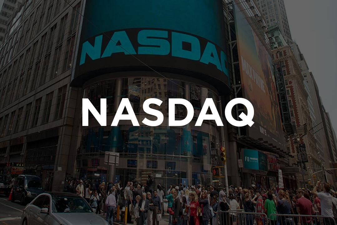Nasdaq Nasdaq, Stock exchange, Capital market