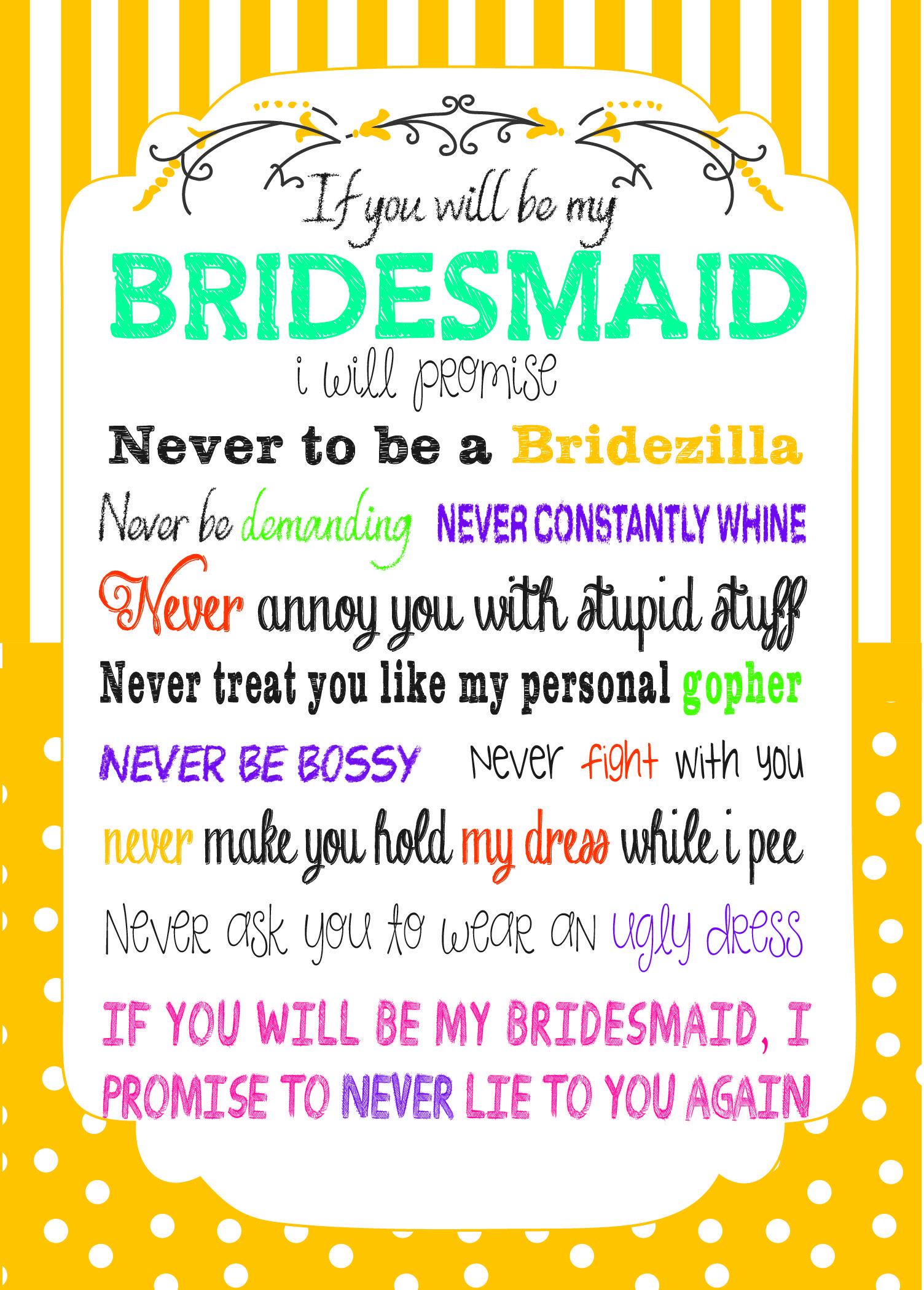 Honey Sayings for Wedding Favors   Giftwedding.co