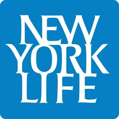 Life Insurance Quotes New York Delectable Insure Invest Retire New York Life Insurance Company