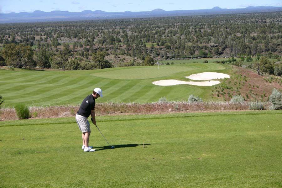14+ Brasada golf course oregon ideas in 2021
