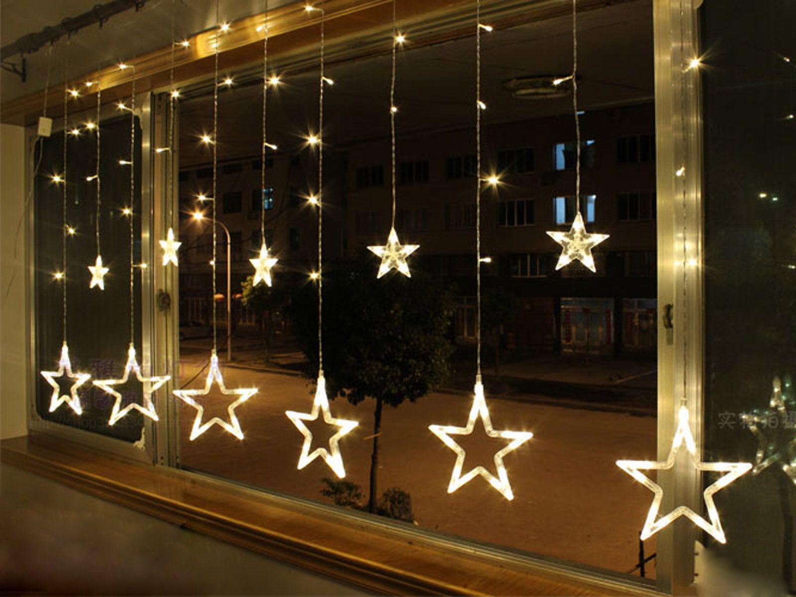 Hochzeit Im Freien Lichter Mieten Farbwechsel Christmas Lights Outdoor Beleuchtun Weihnachtsdeko Fenster Beleuchtung Weihnachten Fensterbeleuchtung Weihnachten