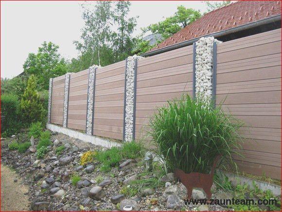 30 Diy Terrassen Sichtschutz Ausziehbar Meinung