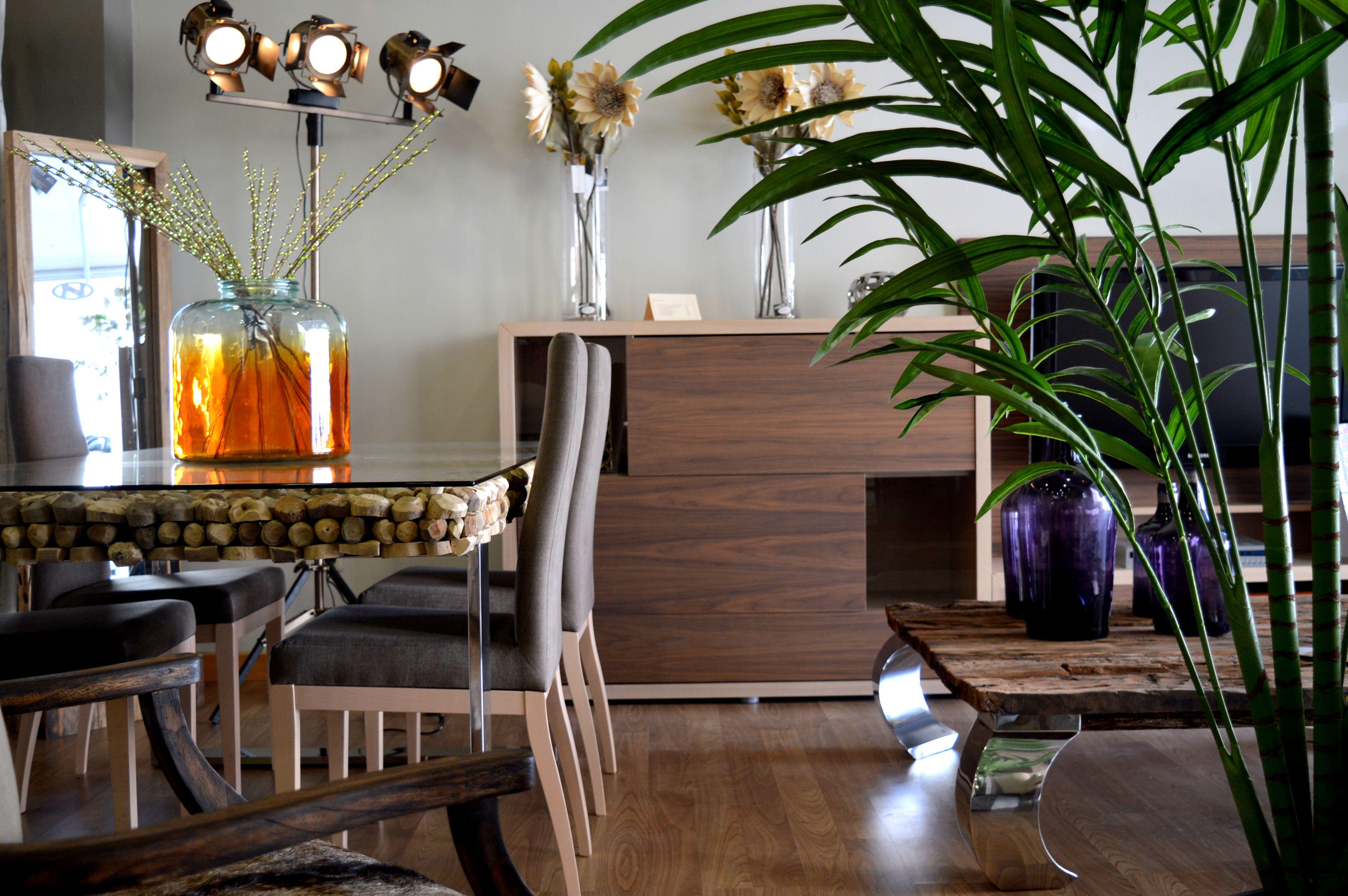 Muebles nusco pontevedra obtenga ideas dise o de muebles - Muebles de cocina pontevedra ...