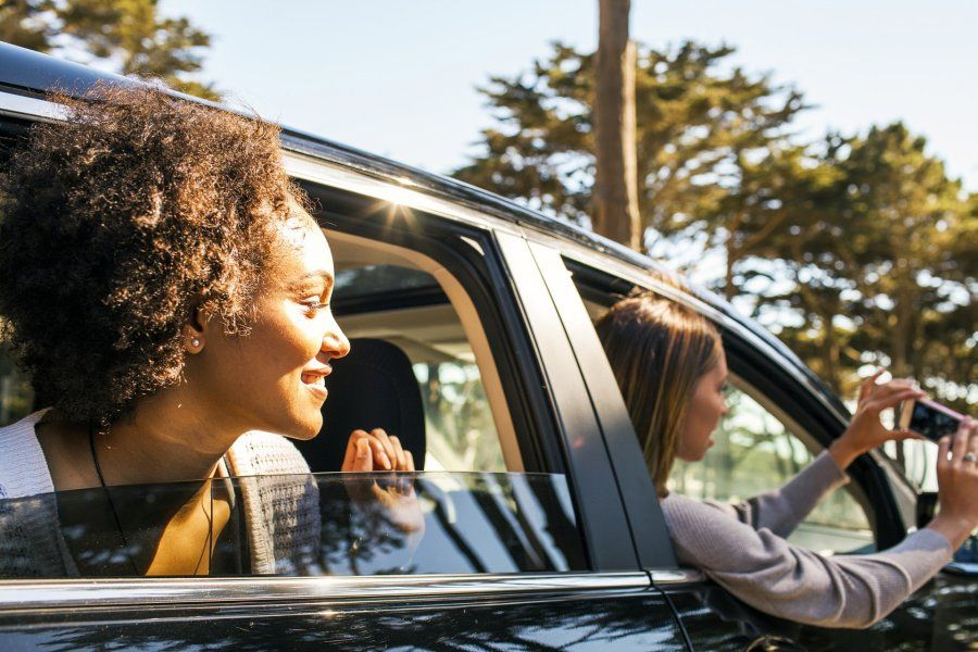 Is Cheap Online Car Insurance with No Down Payment Okay