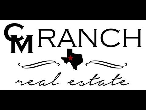 LEASED - Commercial Property 6+/- Acres in Midland, Texas