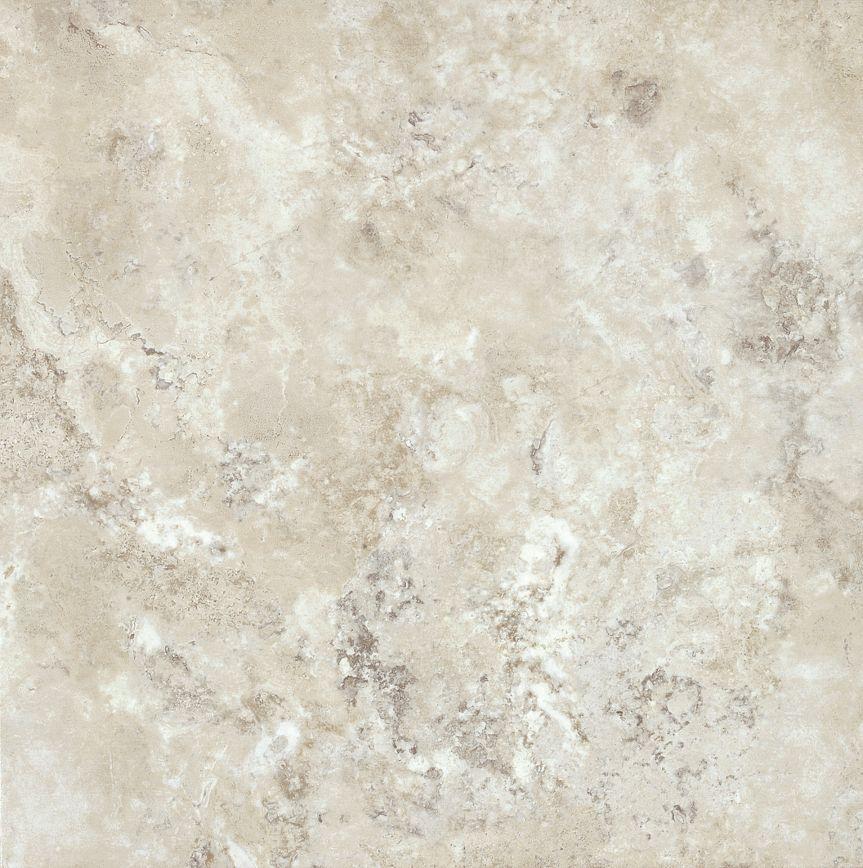 luxury vinyl tile   alterna durango bleached sand by armstrong  lvt   flooring luxury vinyl tile   alterna durango bleached sand by armstrong      rh   pinterest com