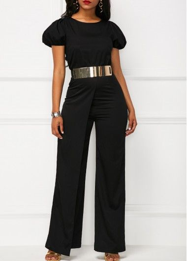 Shop Trendy Jumpsuits & Rompers line liligal Page 2