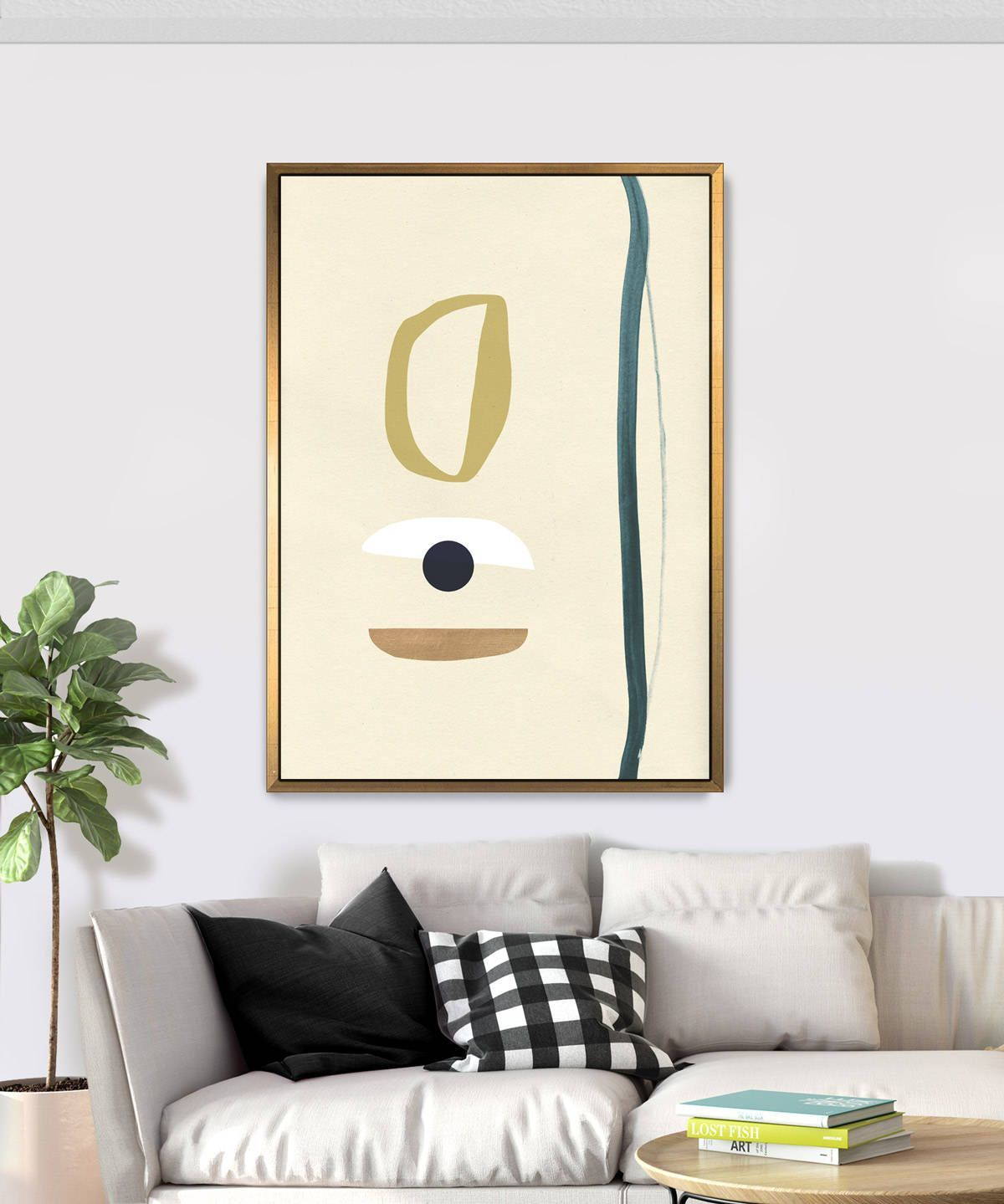 Abstract art printable wall print living room minimalist home also pin by decor design ideas on in rh pinterest