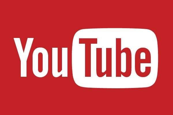 YouTube: arrivano la funzione End Screen su tutte le piattaforme - https://goo.gl/Fdj63b - Tecnologia - Android