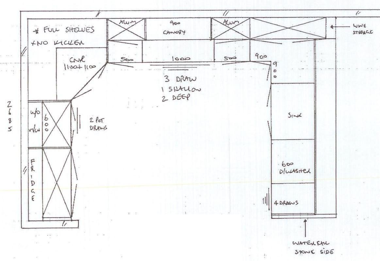 Corner Pantry Cabinet Size Kitchen ... in 2019 | Corner ...