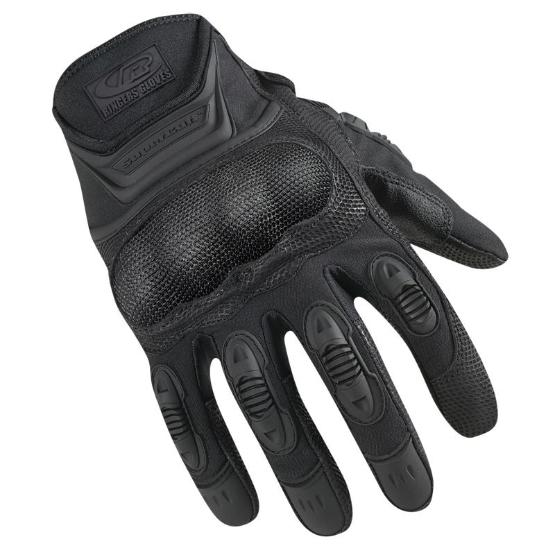 Carbon Tactical Equipment Gear Gloves Clothing Survival