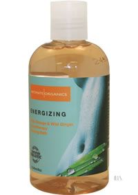 www.purdyspleasures.com - Energizing Foaming Bath 8oz - (disc)/ $14.99!