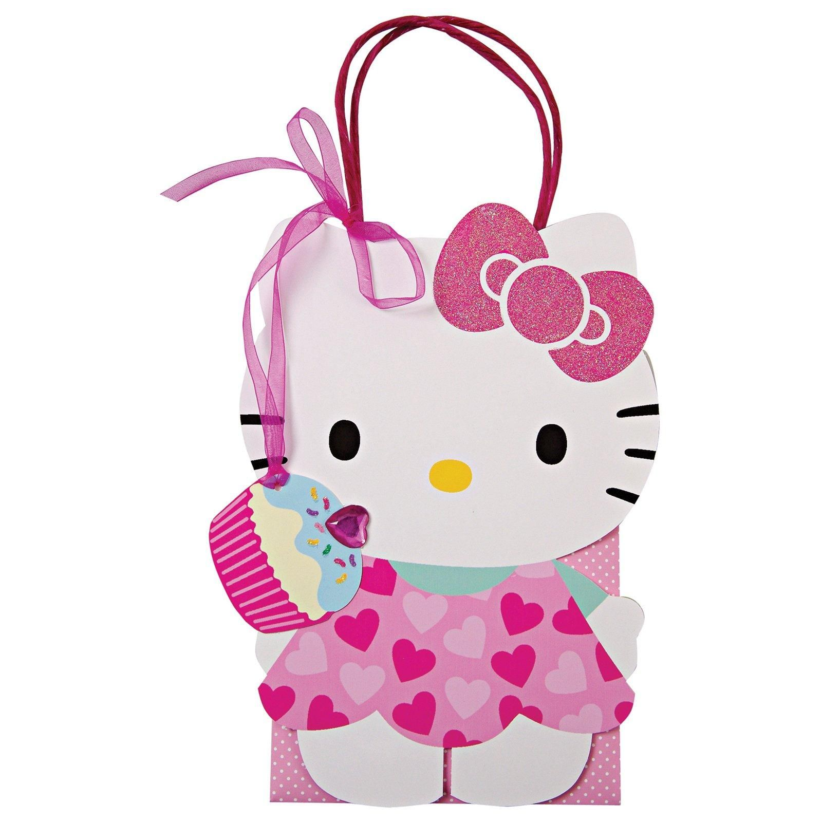 Wedding Gift Meri O Kitty Party Bags Set Of