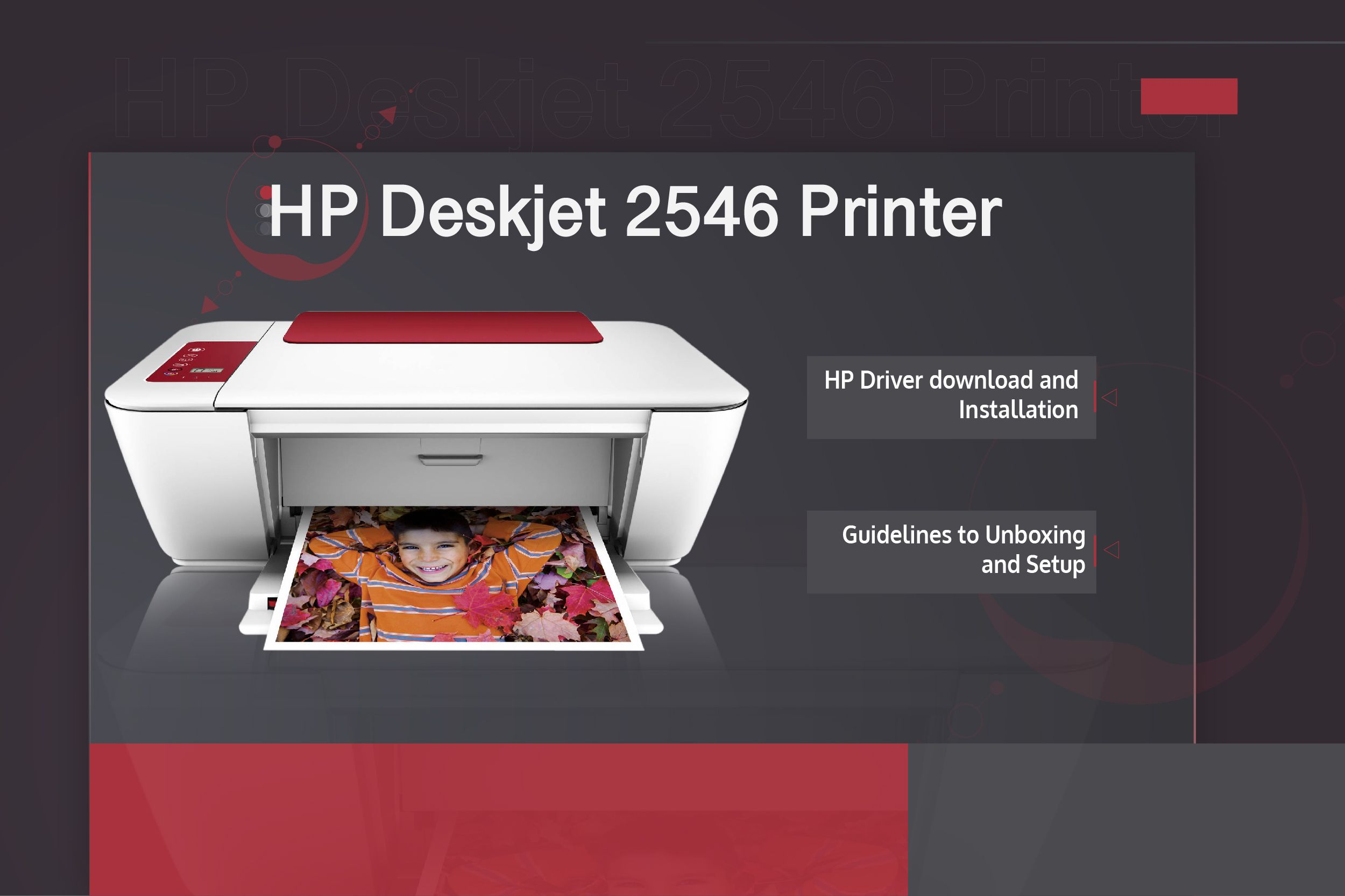 Hp deskjet 2546 driver android   HP Deskjet Ink Advantage