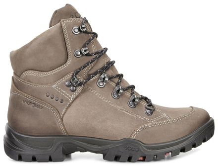 ECCO Men's Xpedition III Hiking Boots