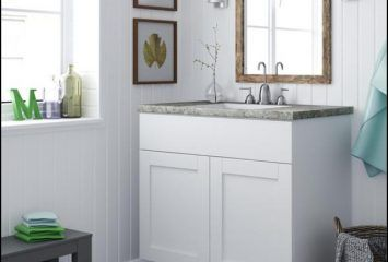 bathroom vanities tucson az
