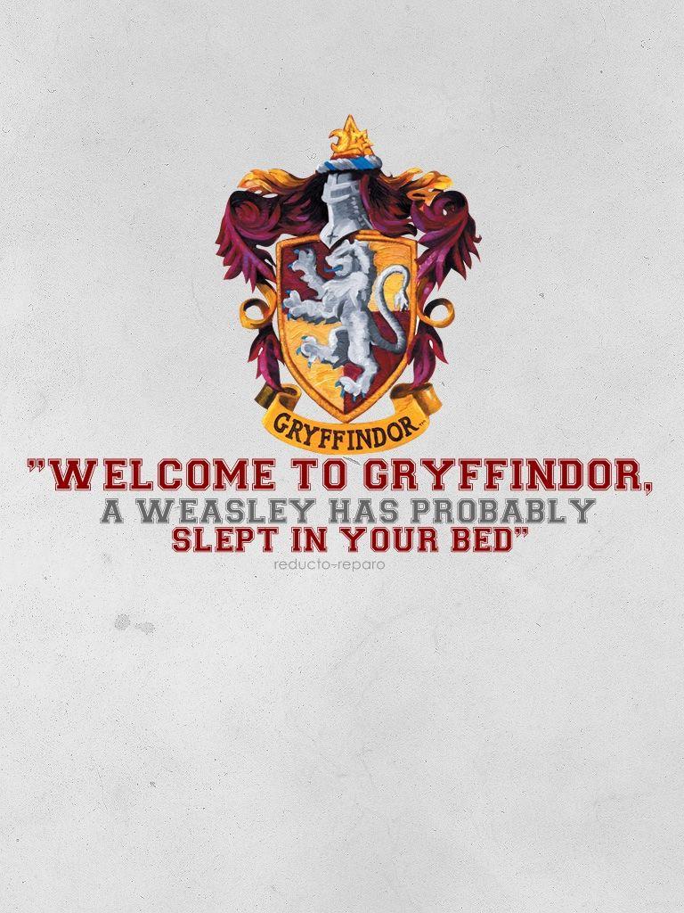 11++ Gryffindor motto information