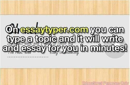 essaytyper.com legit Essaytyper keyword after analyzing the system lists the list of keywords related and the list of websites with  essaytyper legit essaytyper mobile essaytyper.
