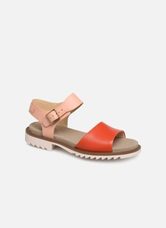 Sandalen Ferni Fame by   Sandals, Shoes, Clarks