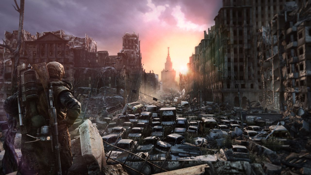 Metro-Last-Light-s-Artyom-Is-Guilt-Ridden-Has-Chance-at-Redemption-2.jpg (1280×720)