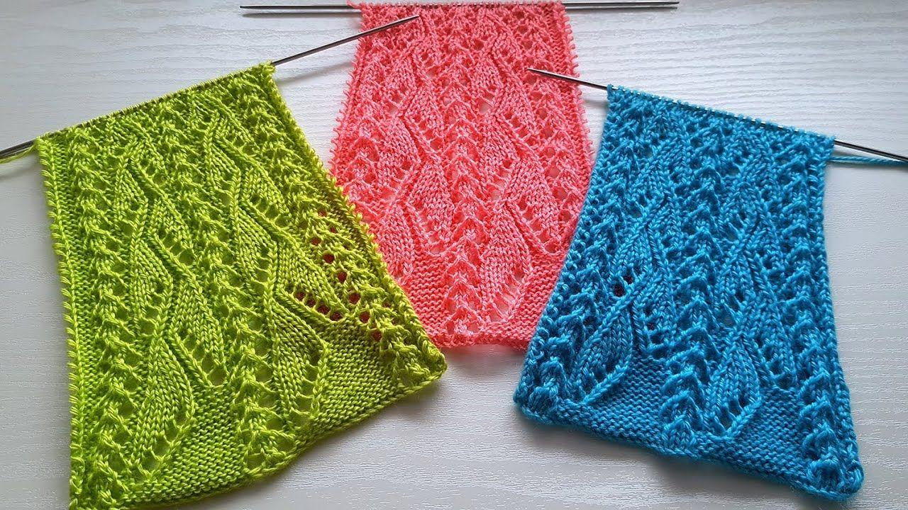 Round Yoke Knitting Pattern | Passenmuster stricken ...