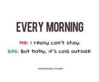 I live in Rexburg, Idaho... This is SOO TRUE