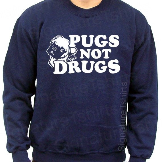 Funny Crewneck Sweatshirts | Fashion Ql