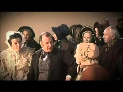 George Müller: O Ladrão das Ruas Cruéis