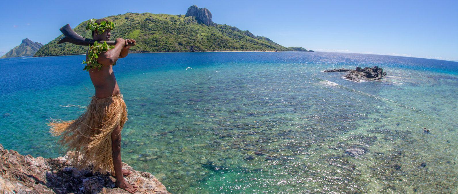 Barefoot Manta Island Fiji Drawaqa The Ultimate Guide To The