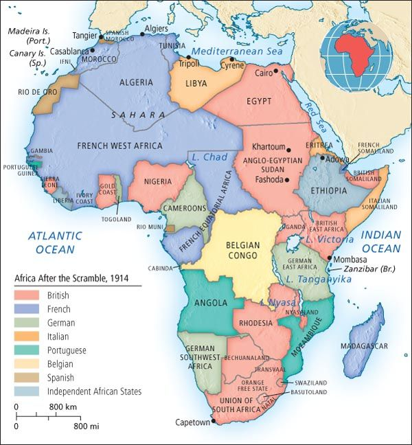 Scramble for africa dr hartnells nutty the add squirrel history this picture shows the territory borders from the scramble for africa this is apart of africas history because it affected ethnic groups in gumiabroncs Image collections
