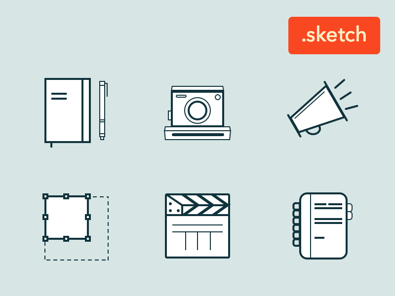 Sketch app sources is a collection of free design resources for the sketch app sources is a collection of free design resources for the sketch software ccuart Image collections