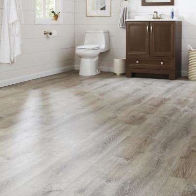 Search Results for lifeproof vinyl plank flooring at The