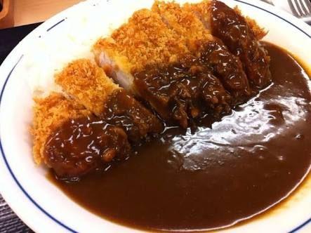 ワイトンカツ担当大臣 カツ丼を卵とじに統一 食べ物のアイデア カツカレー 料理 レシピ