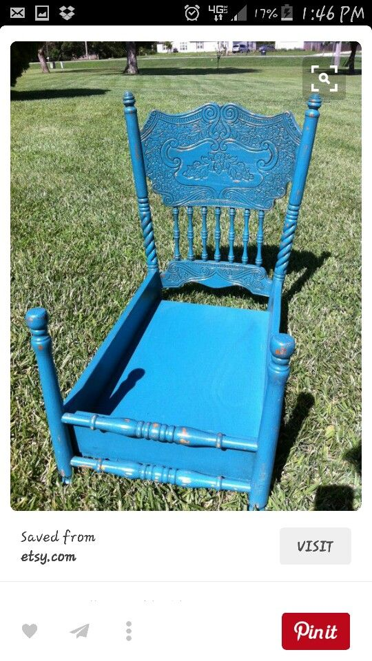 Awesome Chair 1 Furniture Ideas Forskolin Free Trial Chair Design Images Forskolin Free Trialorg
