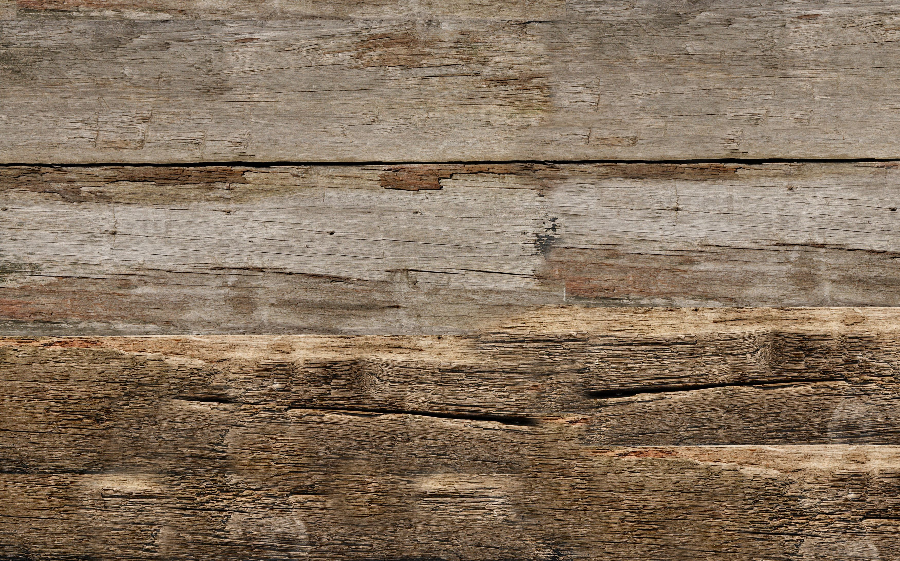 Old wood texture example 2 eviroments dungeon texture for Where to find reclaimed wood for free