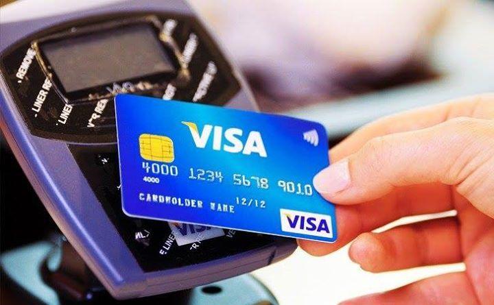فيزا تساعد التجار على سهولة اعتماد مواصفات عالمية جديدة للمدفوعات بنظام رمز الاستجابة السريعة Qr Code أعلنت فيزا الشركة العالمية الر Fintech Visa Cards
