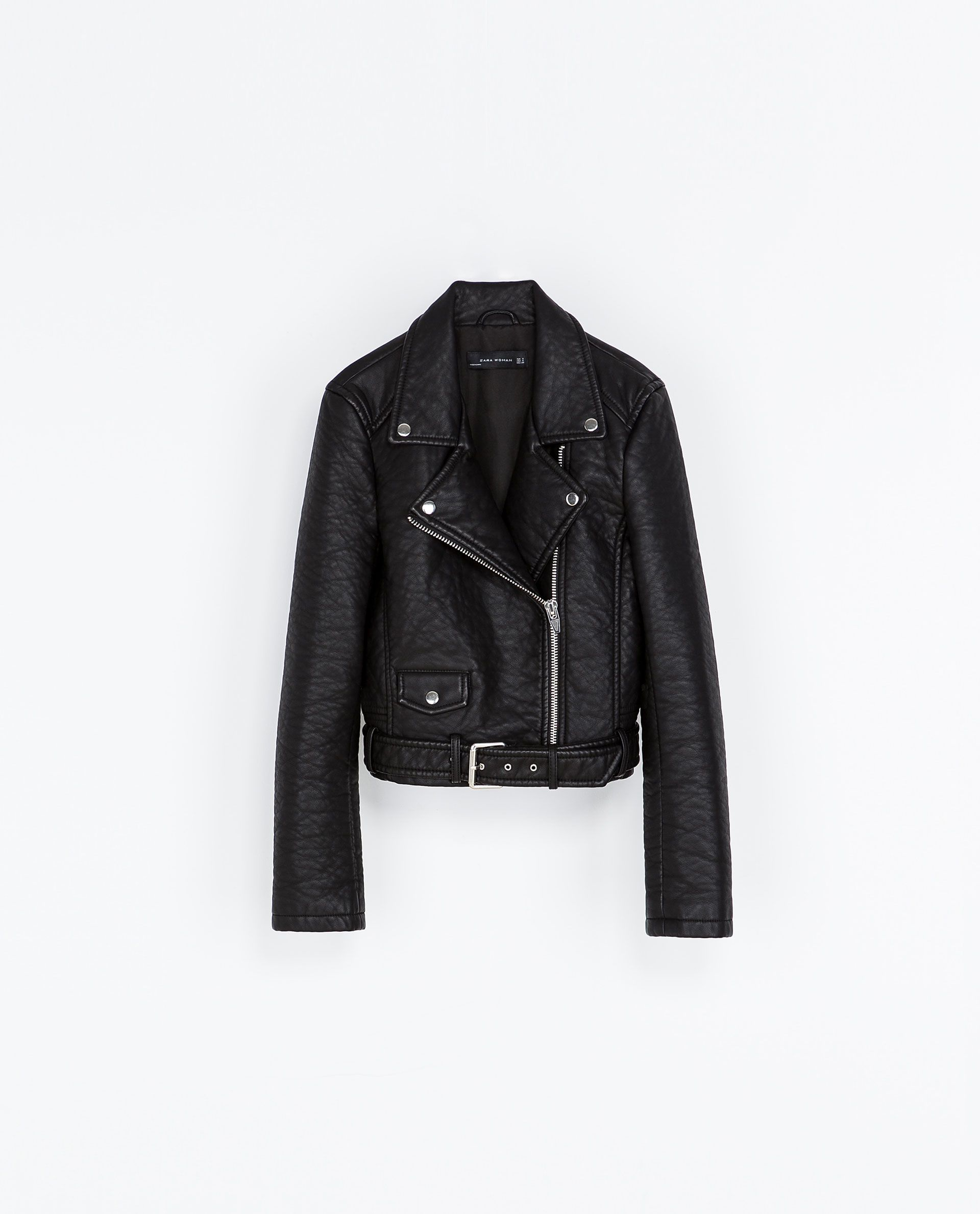 leather jackets for women zara wwwpixsharkcom images