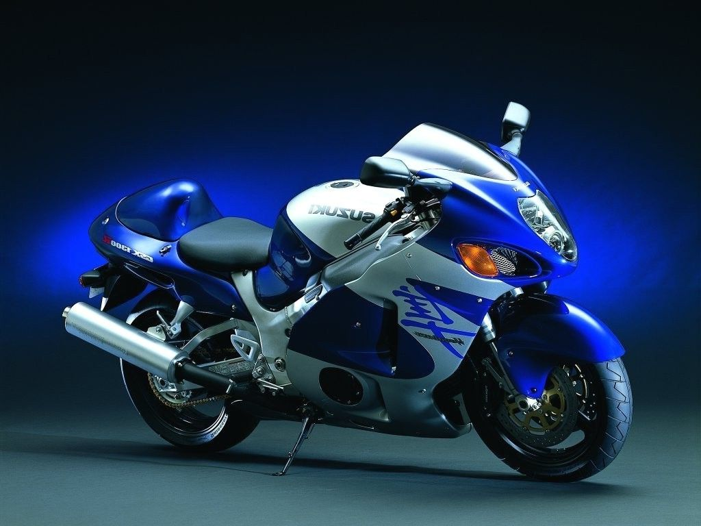 Wallpapersak provides different size of amazing suzuki hayabusa hd wallpapers you can easily download high