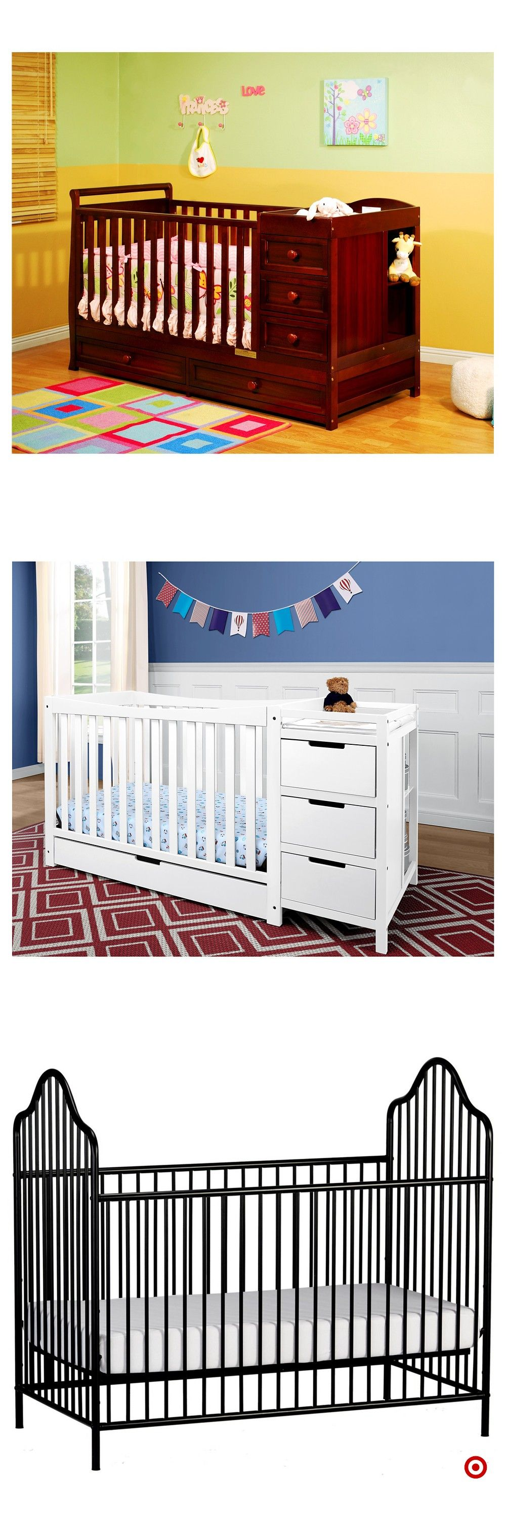 mat nursery inside measurements with x table kmart combo ba changer ideas crib change changing