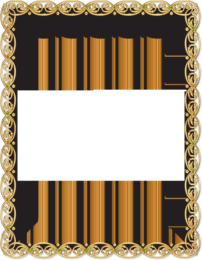 Текст открыток с цветами 108